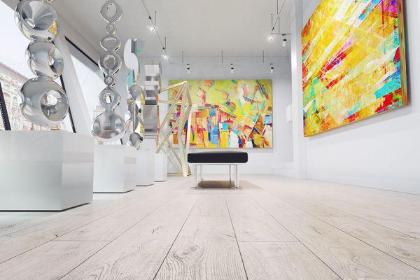 d-3491-gallery-big-copyright93597235-40D4-7461-A9CA-BE7A9BC7EA84.jpg
